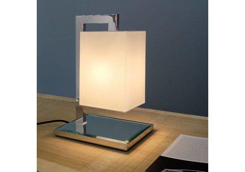 Contardi Tischlampe Design Coco Deluxe