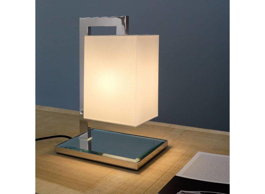 Tafellamp design - Coco Deluxe