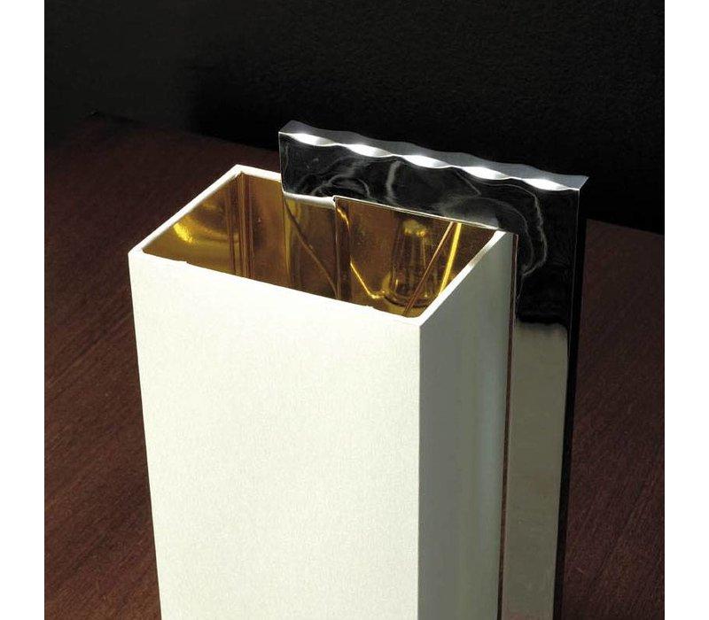 Table lamp design - Coco Deluxe