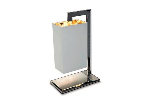 Contardi Table lamp design - Coco Mega