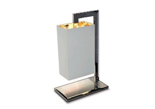 Contardi Tischlampe Design Coco Mega