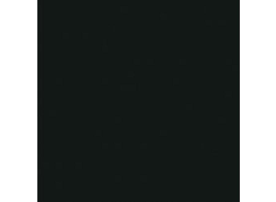 Bartafel 'Marais' Round - Black