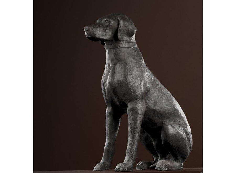 Beeld 'Labrador'