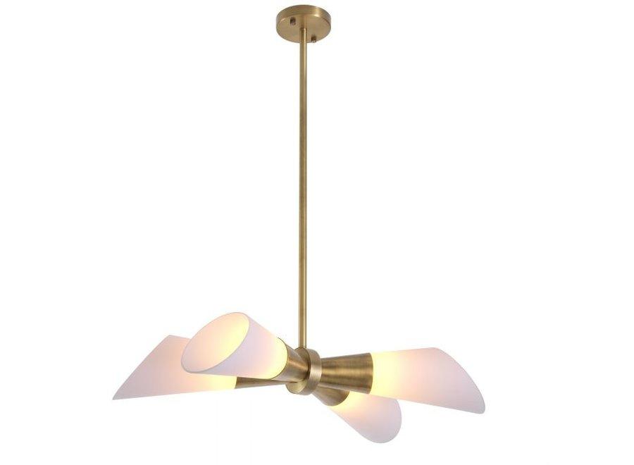 Ceiling lamp  'Papillon'