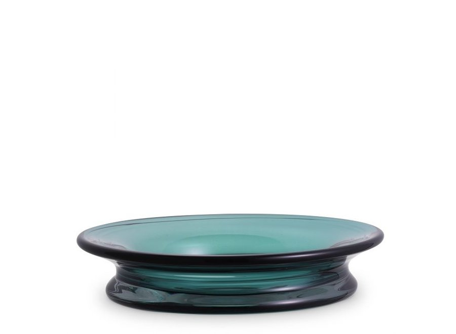 Bowl 'Celia' - Groen