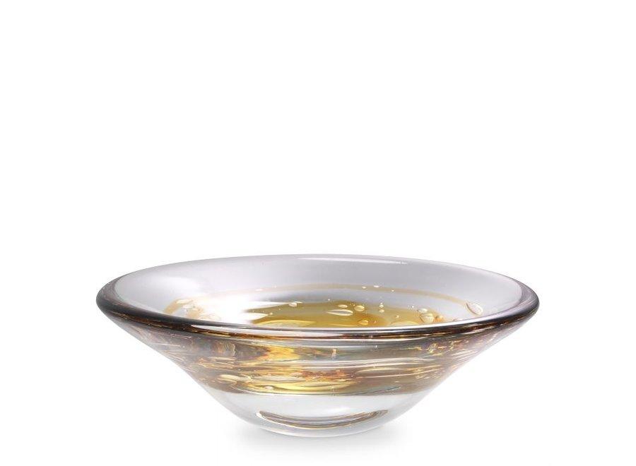 Bowl 'Arliss'