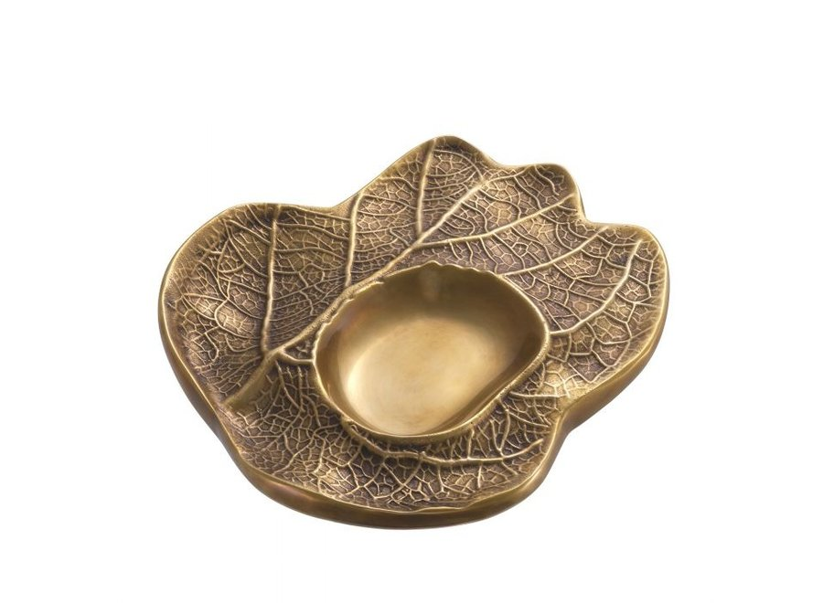 Bowl 'Clemence'
