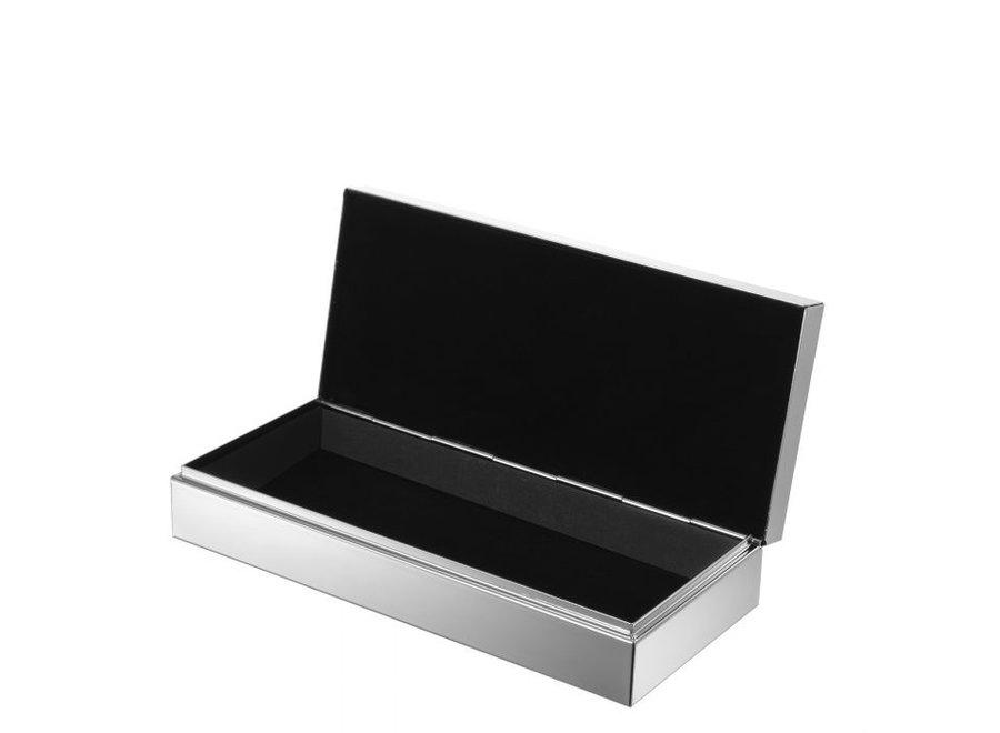 Box  'Chaya'