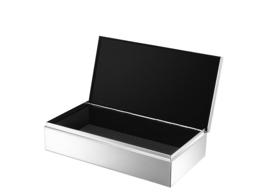 Box  'Conan'