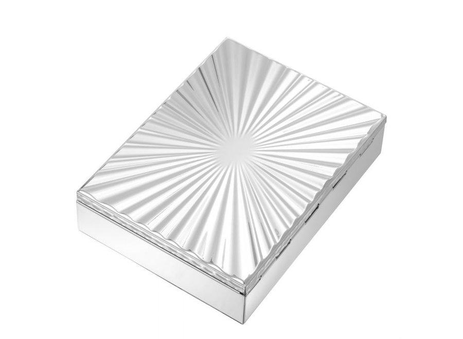 Box  'Corpo'