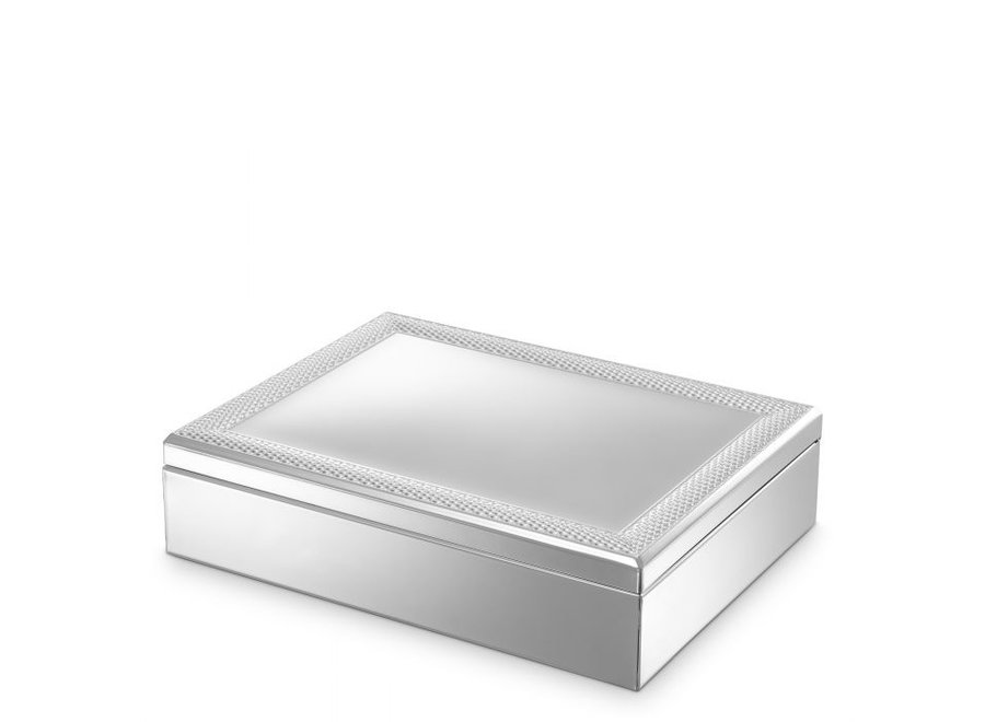 Box  Dario