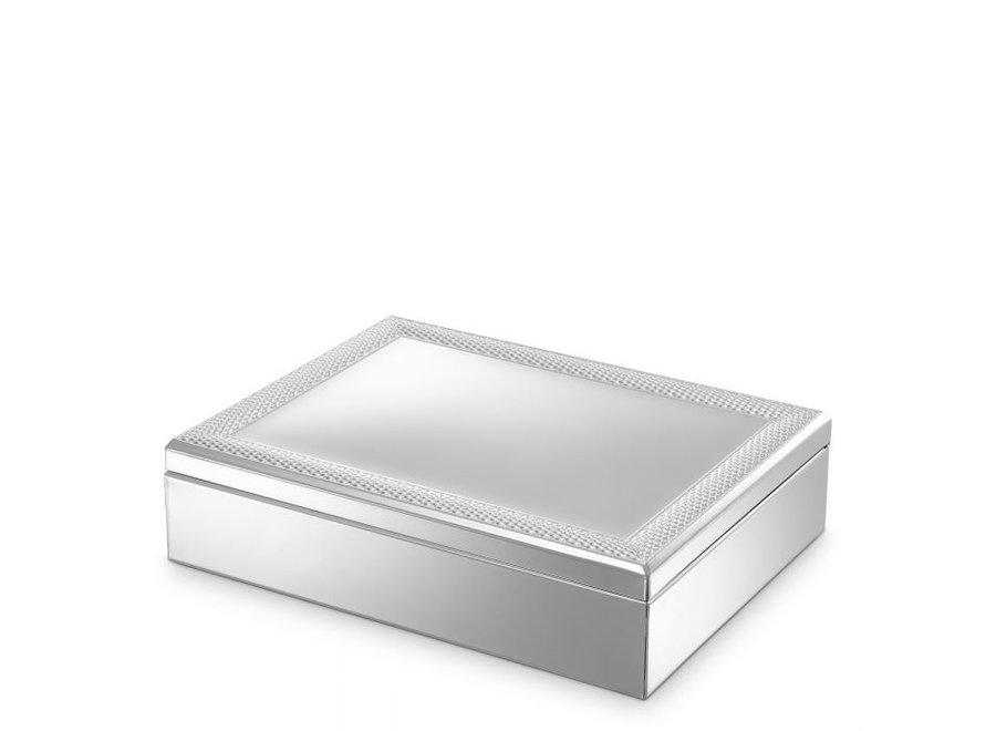 Box  'Dario'