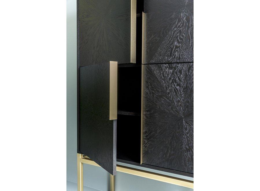 Cabinet 'Durango'