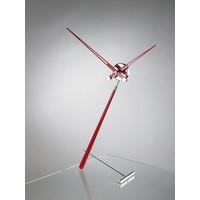 table clock Puntero