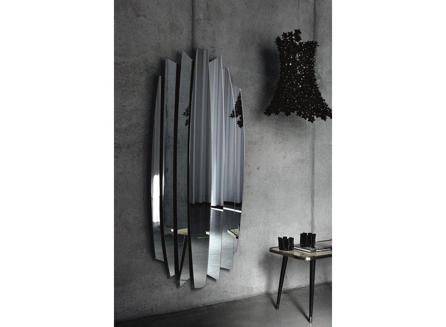 Design spiegel 'Tutti XL'