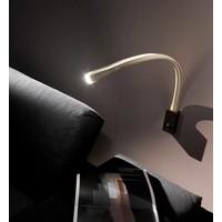 bed reading light 'Flexiled' 60cm