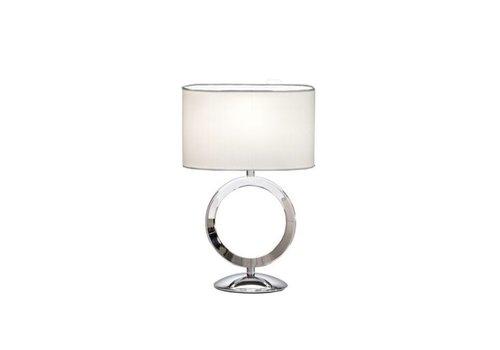 BRAID Kleine tafellamp