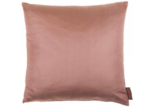 Cushion Adis Coral Red