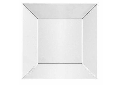 EICHHOLTZ Quadratischer Wandspiegel Domenico