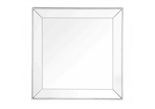 EICHHOLTZ Quadratischer Spiegel 'Ventura'