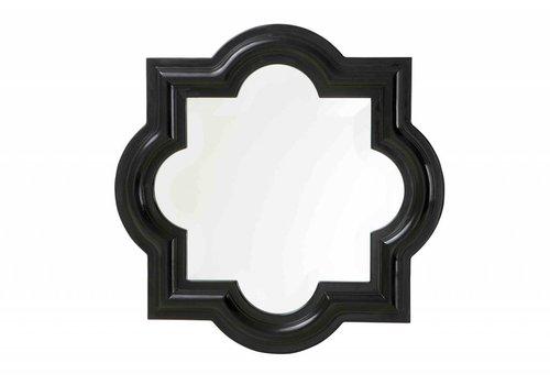 Eichholtz Schwarze Spiegel Dominion