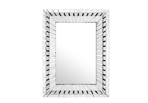Eichholtz Design wall mirror Granduca