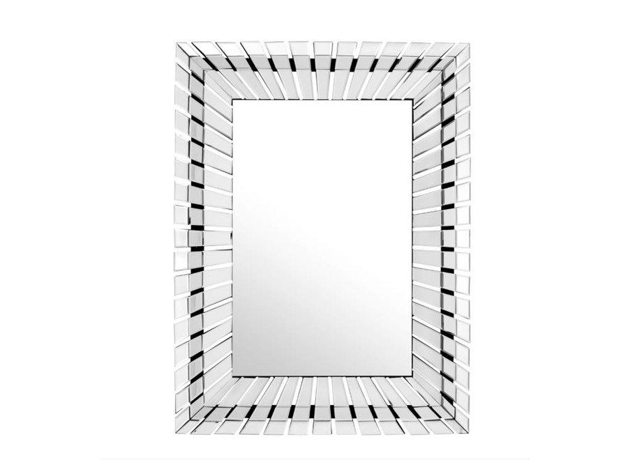 Design spiegel Granduca