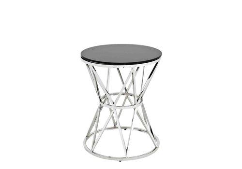 EICHHOLTZ Side table - Domingo L