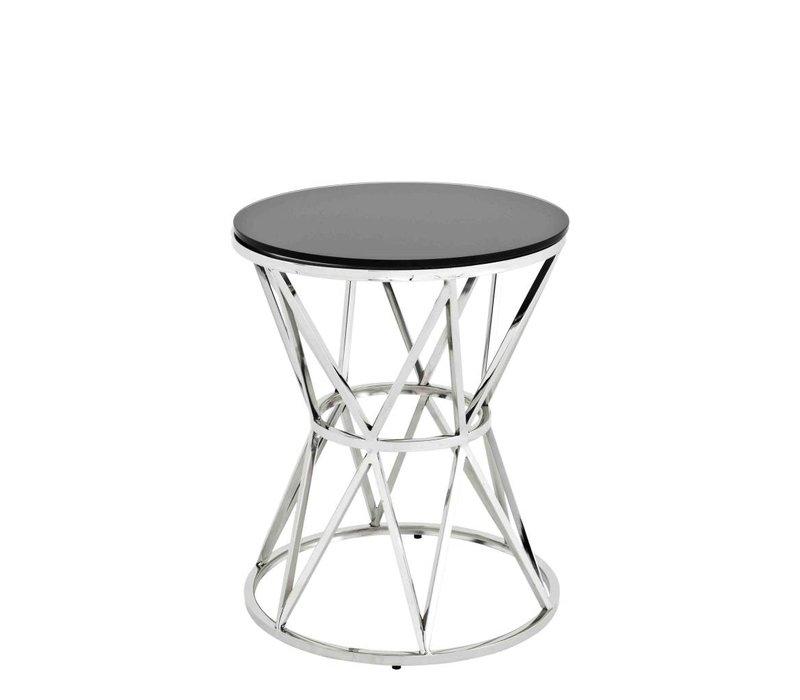 Side table 'Domingo L' 44 x 55,5cm (h)