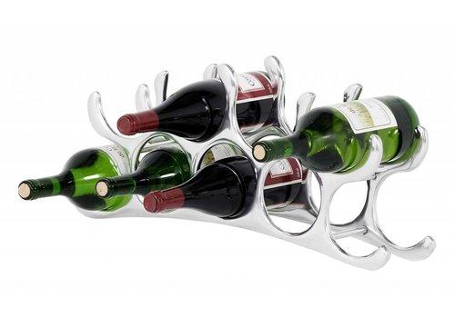 EICHHOLTZ Designer wine rack - Alboran M