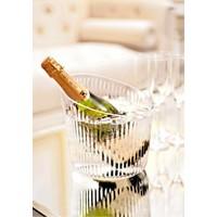 Wine cooler 'Louxor'