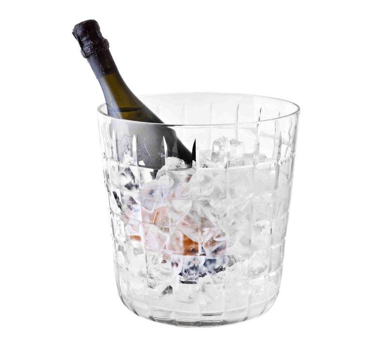 Wine cooler 'Rocabar'