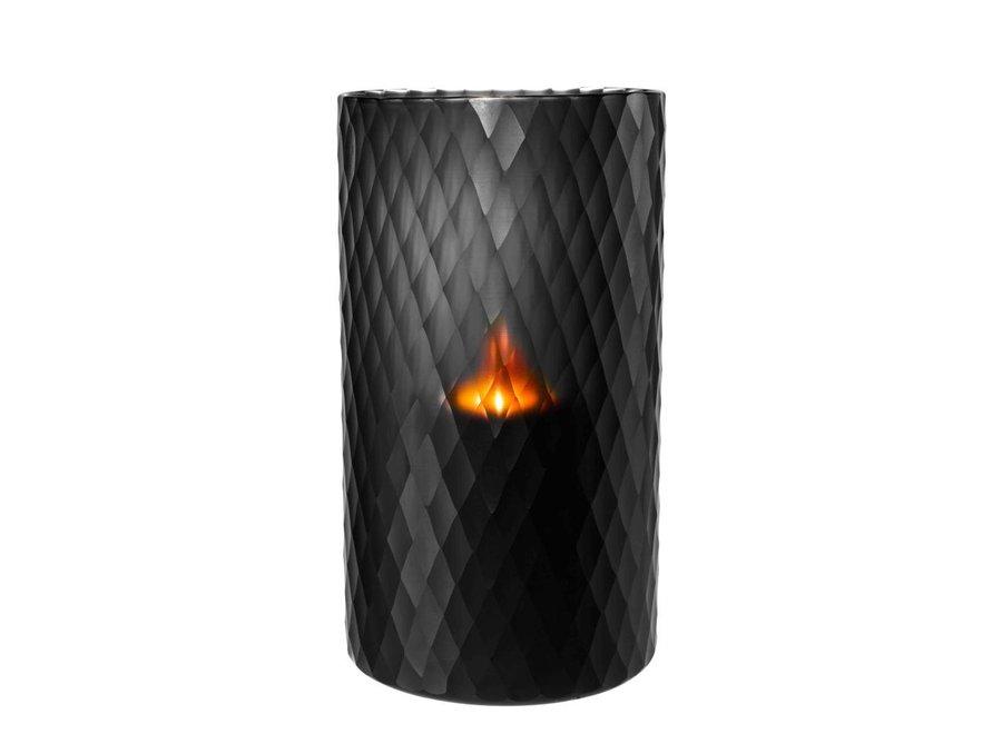 Windlicht - Morton L black
