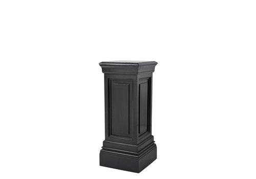 EICHHOLTZ Column Salvatore S Black