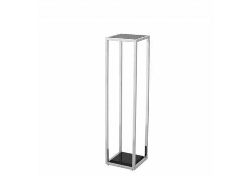 EICHHOLTZ Design column - Odeon S