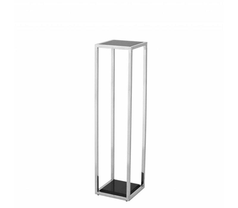Design column Odeon 'S' 100 cm tall