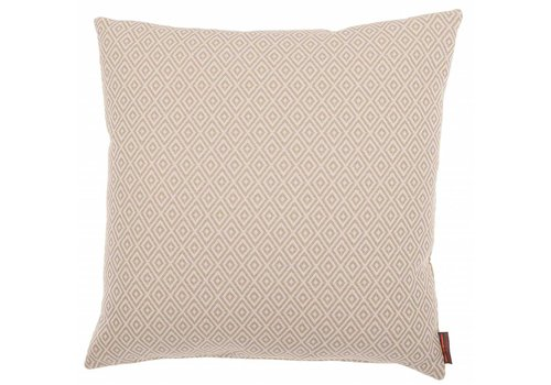 De Kussenfabriek Cushion Tamar Sand