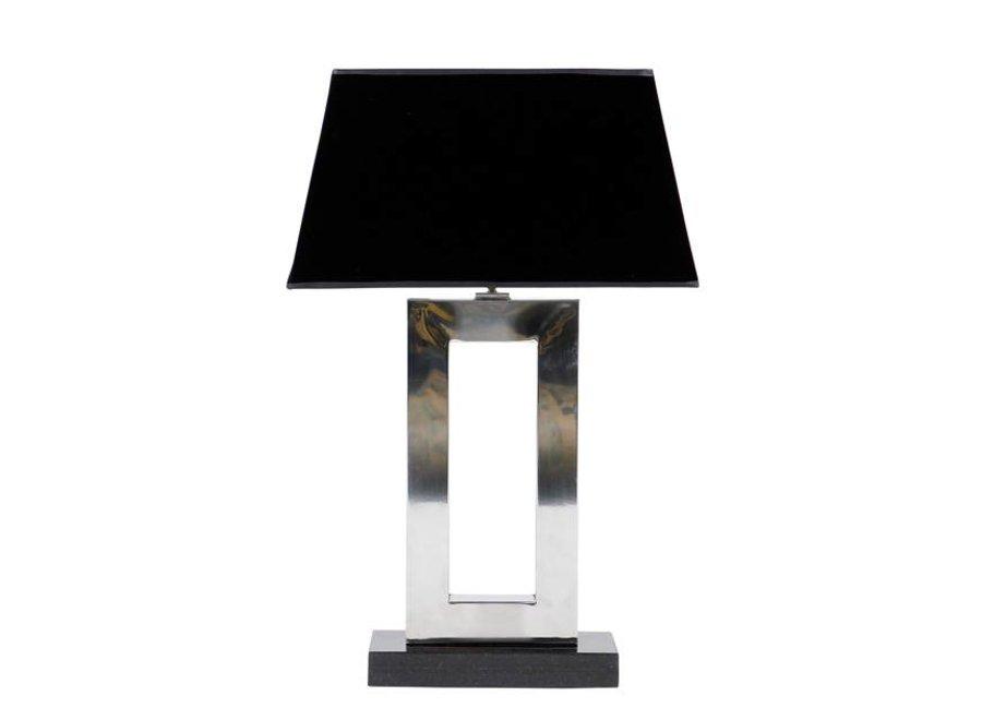 Tafellamp Arlington