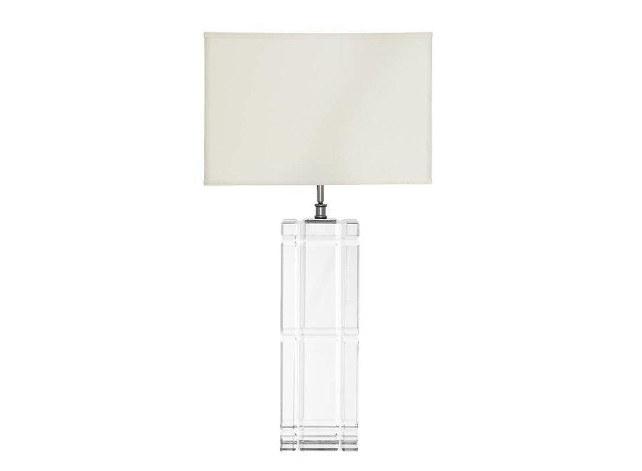 Tafellamp Universal
