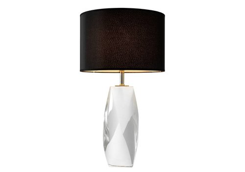 EICHHOLTZ Tafellamp Titan