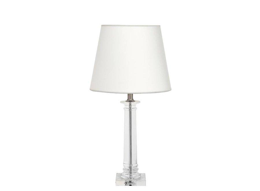 Tafellamp Bulgari