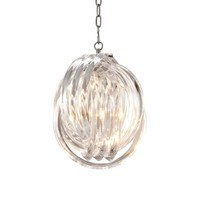 Hanging lamp Marco Polo S