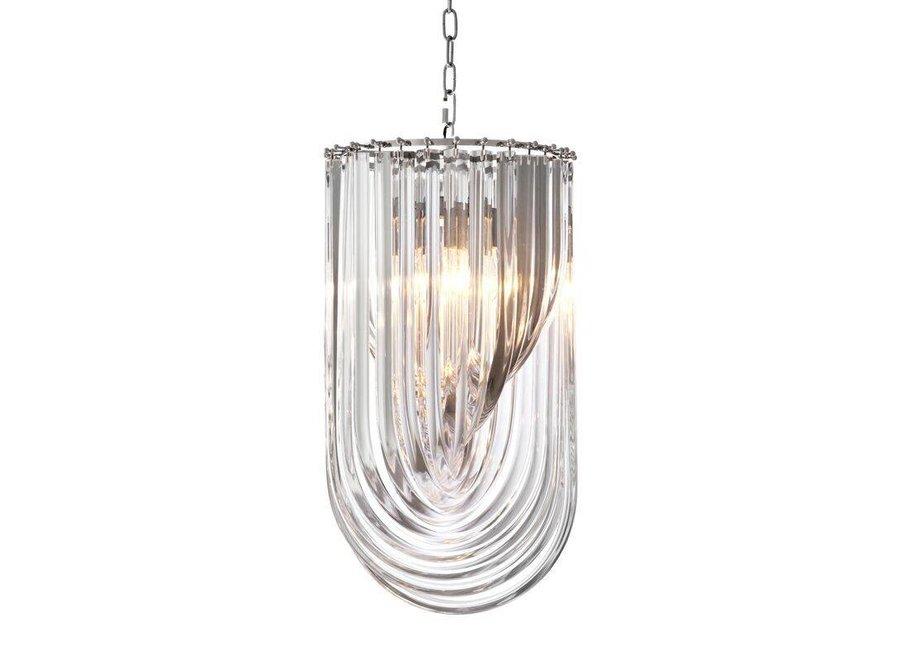 Hanglamp Murano M