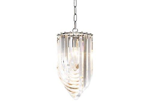 EICHHOLTZ Hanglamp Murano S