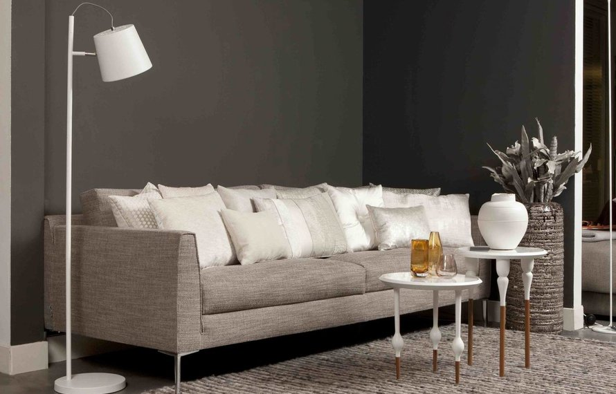 Order your sofa cushions online