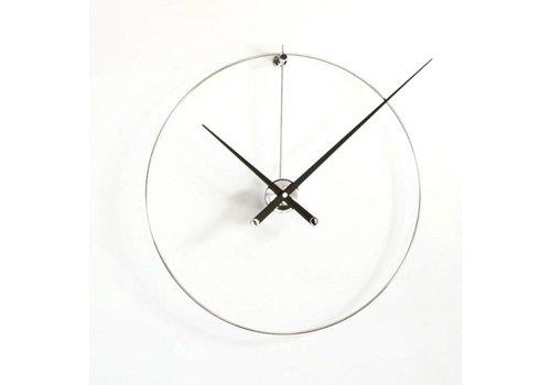 Nomon XXL Wall Clock