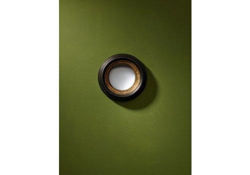 Deknudt ronde design spiegel - Convex mini