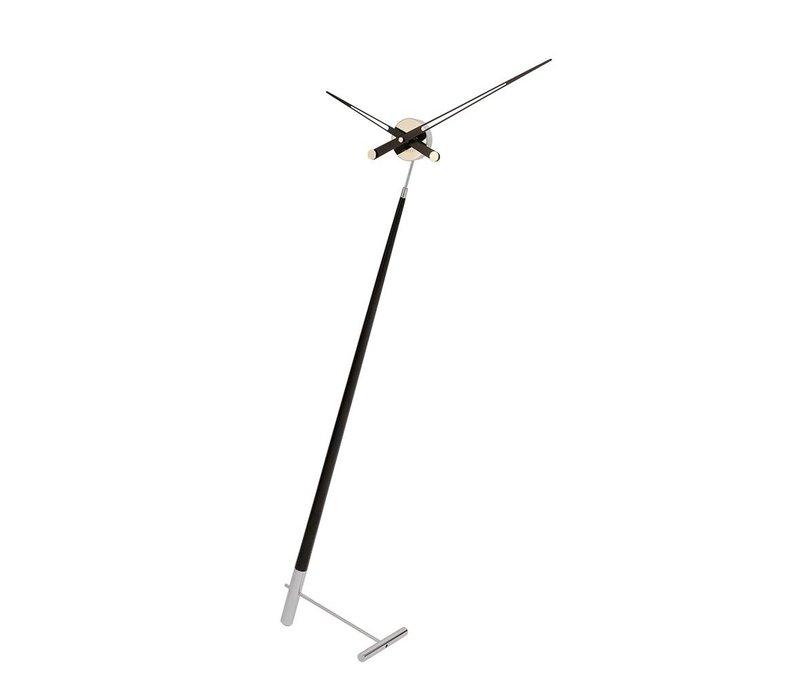 'Pisa N' staande klok