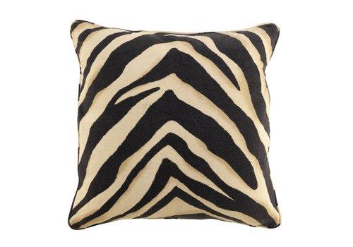 Eichholtz Cushion Zebra 60 cm