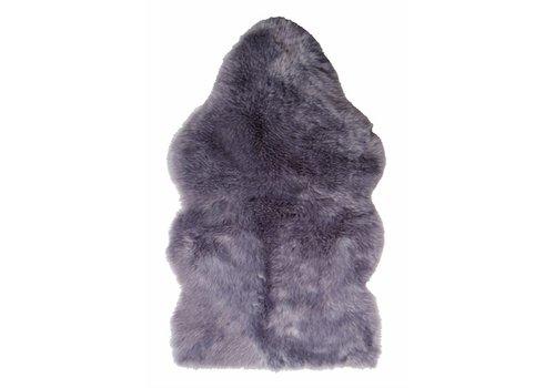 Winter-Home Schaffel 'Purplewolf'